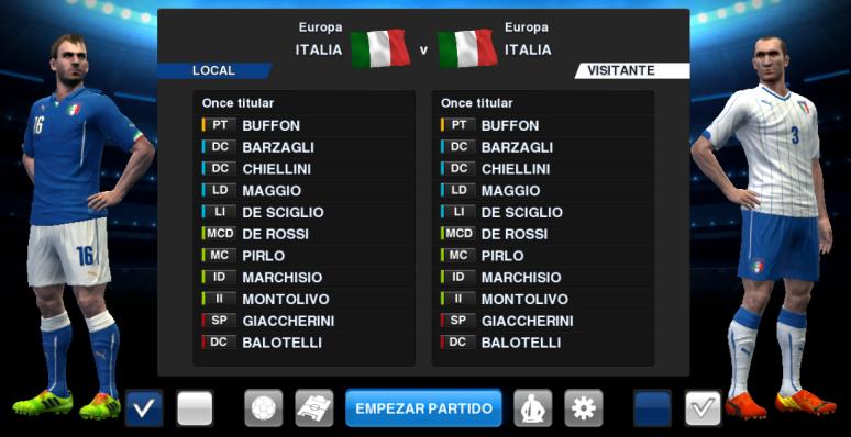 previaitalia2014_3