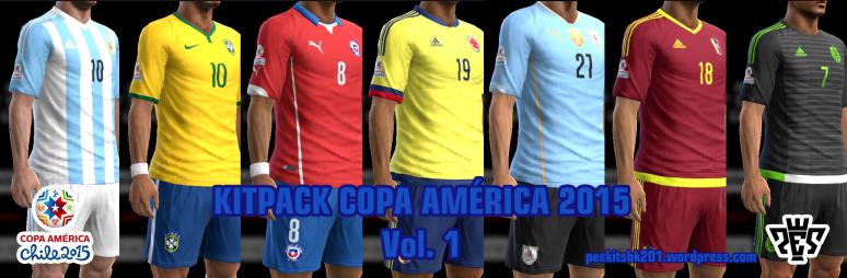 previakitpackcopaamerica2015_1