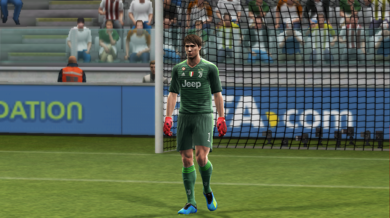 Kits by BK-201 ::NO REQUESTS:: - Page 7 Previajuventus1819_1