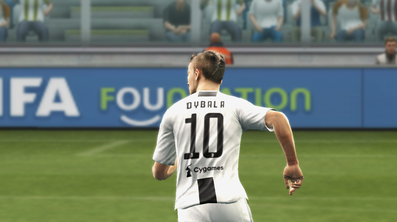 Kits by BK-201 ::NO REQUESTS:: - Page 7 Previajuventus1819_2