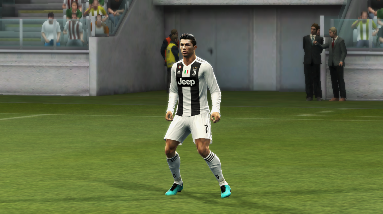 Kits by BK-201 ::NO REQUESTS:: - Page 7 Previajuventus1819_3