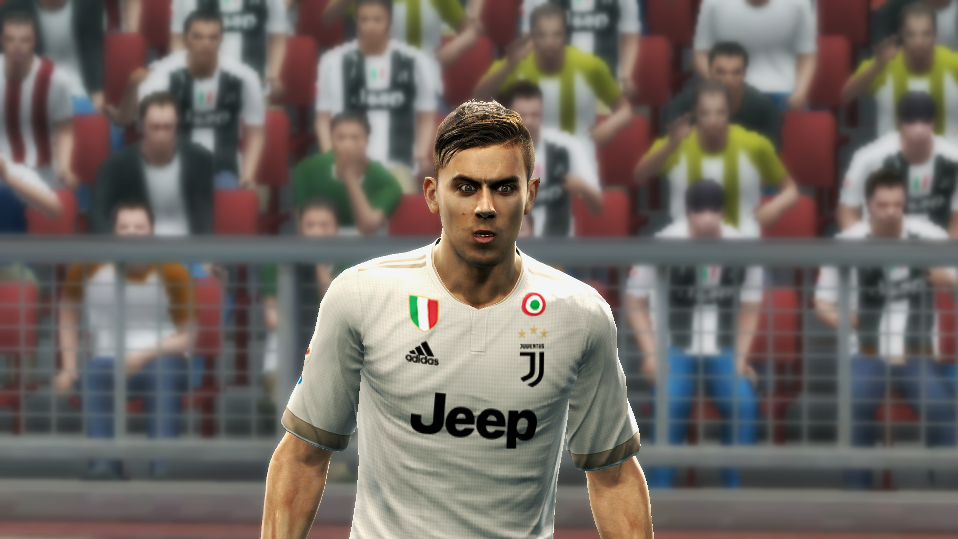 Kits by BK-201 ::NO REQUESTS:: - Page 7 Previajuventus1819_5