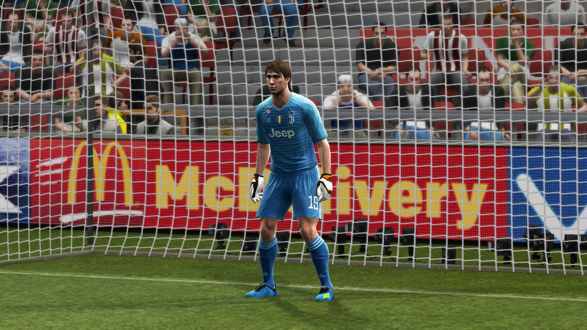 Kits by BK-201 ::NO REQUESTS:: - Page 7 Previajuventus1819_6