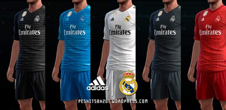NOTE  Remember to install the PES 2012 extra kit models before using this  kitset! You can download the extra models here. 2832805e6c0f5