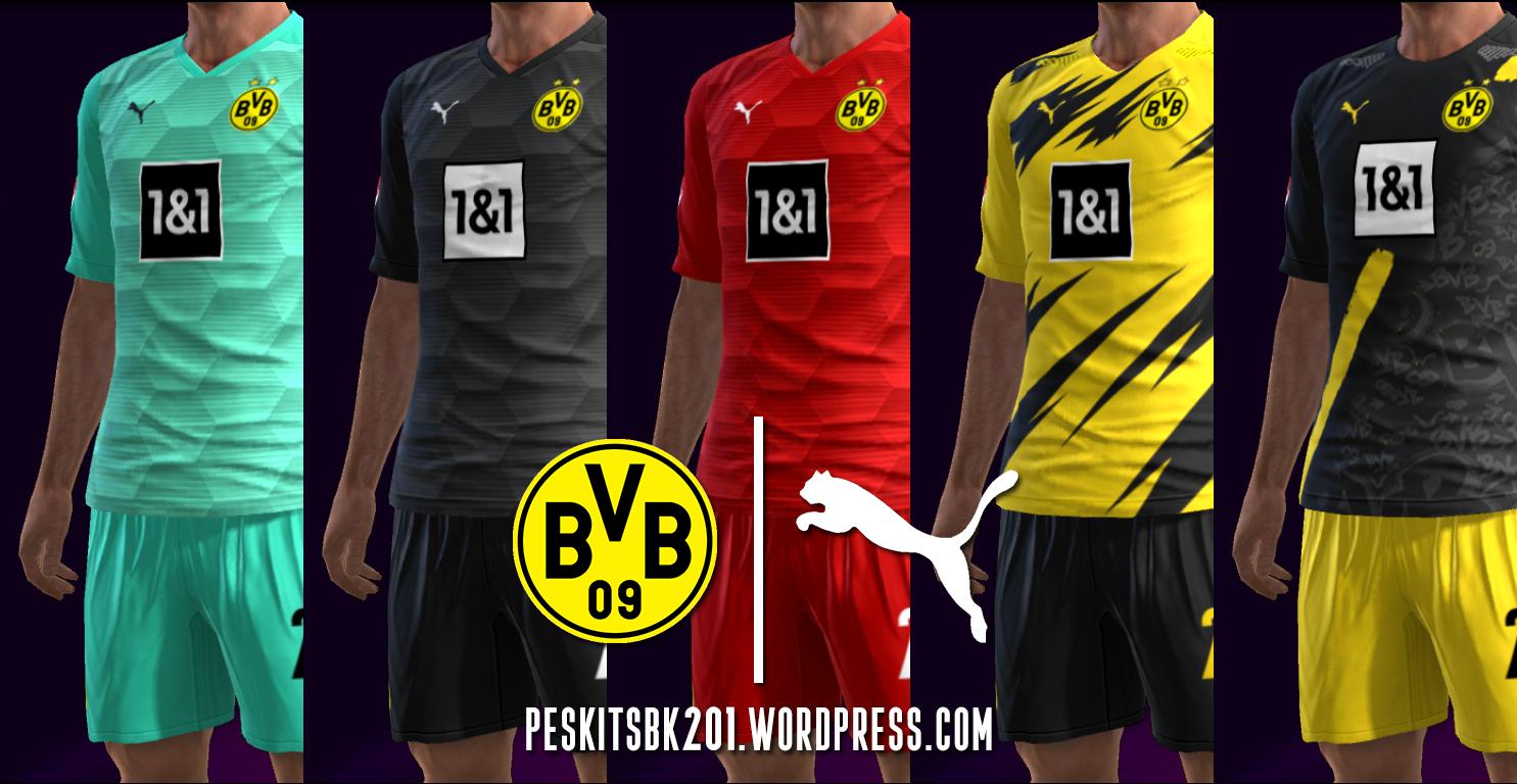 Absteiger 1. Bundesliga 2021